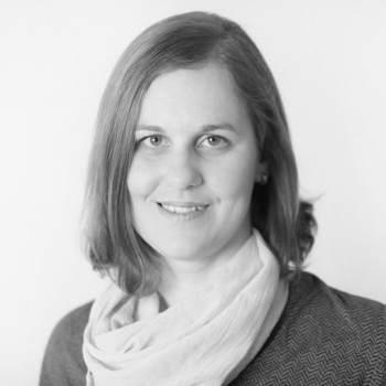 Mag.a Christina Weichselbaumer, MA