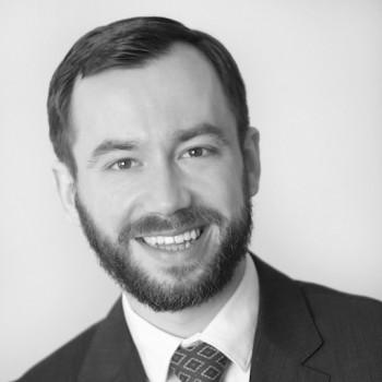 Mag. David Feiler-Kalmar