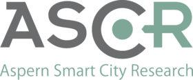 Aspern Smart City Research (ASCR)