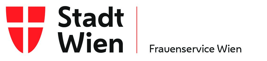 Wiener Töchtertag (Frauenservice Wien)