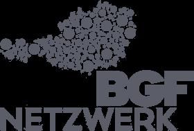 Netzwerk BGF (Betriebliche Gesundheitsförderung)