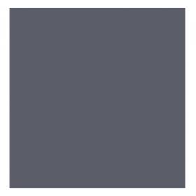 MA 57 – Wiener Töchtertag