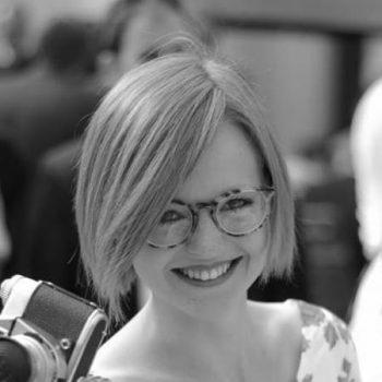 Katharina Seper