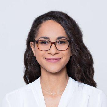Ramona Zmolnig, MA